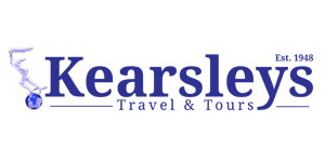 Kearsleys Travel & Tours