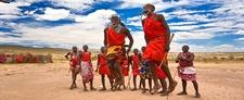 Maasai Warriors Dancing Anthropology 28922447 1920 1200
