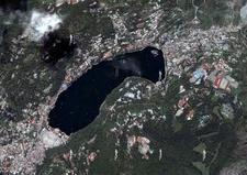 Nainital Map Google
