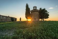 Private Tours Cortona Tuscany