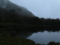 Monte Talakmau