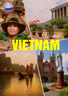 Vibrant Vietnam Updated 05 25 15 Until Sept 2015