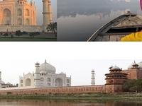 Indiasayingnamaste Leisure Tours