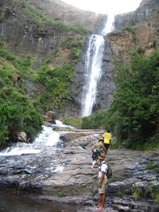 2013 Jan Wilderness Feb Lesotho 478