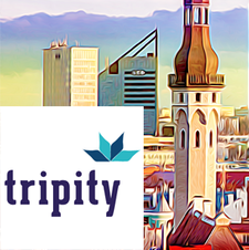 3 Tripity