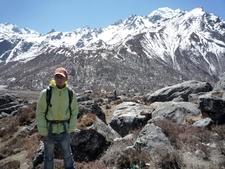 Www.tt4ft.com Everest Trek