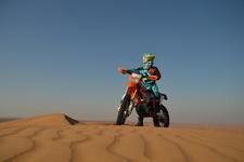 Album Motorbikes Photo53