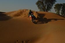 Album Motorbikes Photo74