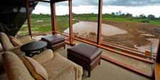 The Ark Kenya 5