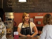 Oregon Crepe Cafe & Bakery