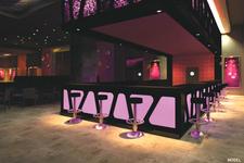 Bar Tcm55 146805