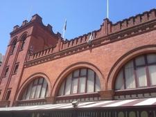 Central Market Adelaide