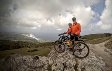 Cycling Rentals Bicycle Rental Portugal And Spain 3