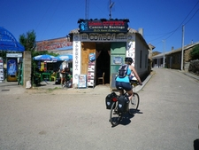 Cycling Rentals Camino De Santiago Bicycle Rental Astorga