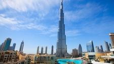 Dubai Private Tour Full Day Tour