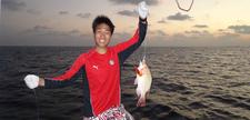 Fishing 2 1600x765