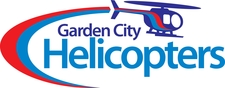 Garden City Aviation Pic
