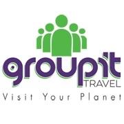 Groupit Logo Sm Square 180 Fb