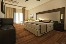 Habitacion Room 16 Tcm104 142400