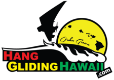 Hang Gliding Hawaii Logo 72 Res Copy