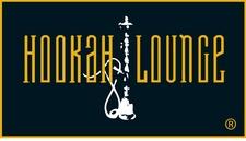 Hookah Logo