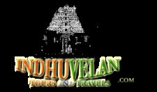 Indhuvelan Logo