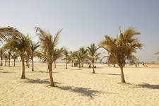 Jum Beach