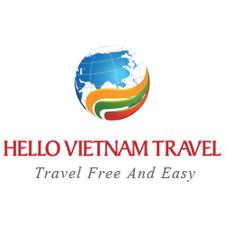 Logo Hello Vn
