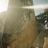Tower Of Lamu Fort