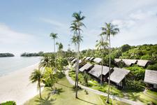 Mayang Sari