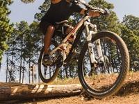 Mountain Bike Tours Mrida Venezuela Terra Alta 3
