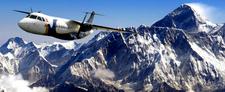 Mt Flight