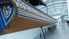 Navy Museum Lisbon