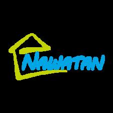 Nawatan Logo