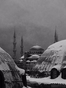 Private Tours In Istanbul Hagia Sophia