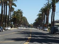 San Pedro, CA