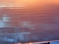 Sunset Tours
