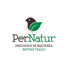 Pernatur Logo