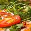 Pizza Fresh Homemade