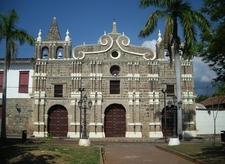 Santaf De Antioquia Dscn6954