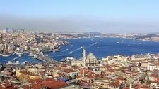 Sebahattin Istanbul