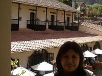 Hotel Sonesta Yucay Valle Sagrado