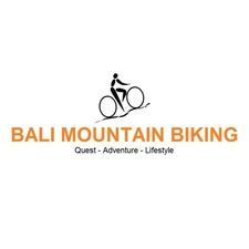 Bali Mountain Biking