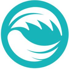 Sr Logo Circle
