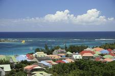 St Martin Roofs