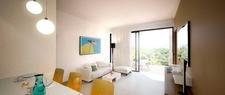 Studio In Town Of Playa Del Carmen 1