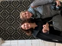 Tile Museum Friends