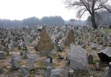 Treblinka1 Kamienie