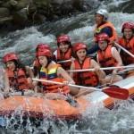 Ubud Rafting Album 02 150x150