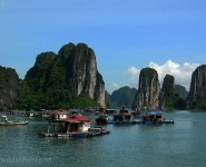 Vinh Ha Long 185x150